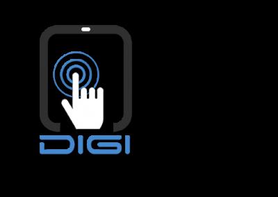 DigiRapp